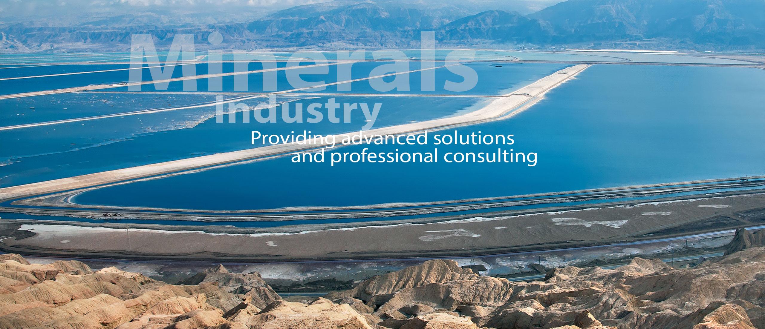 slide-minerals3