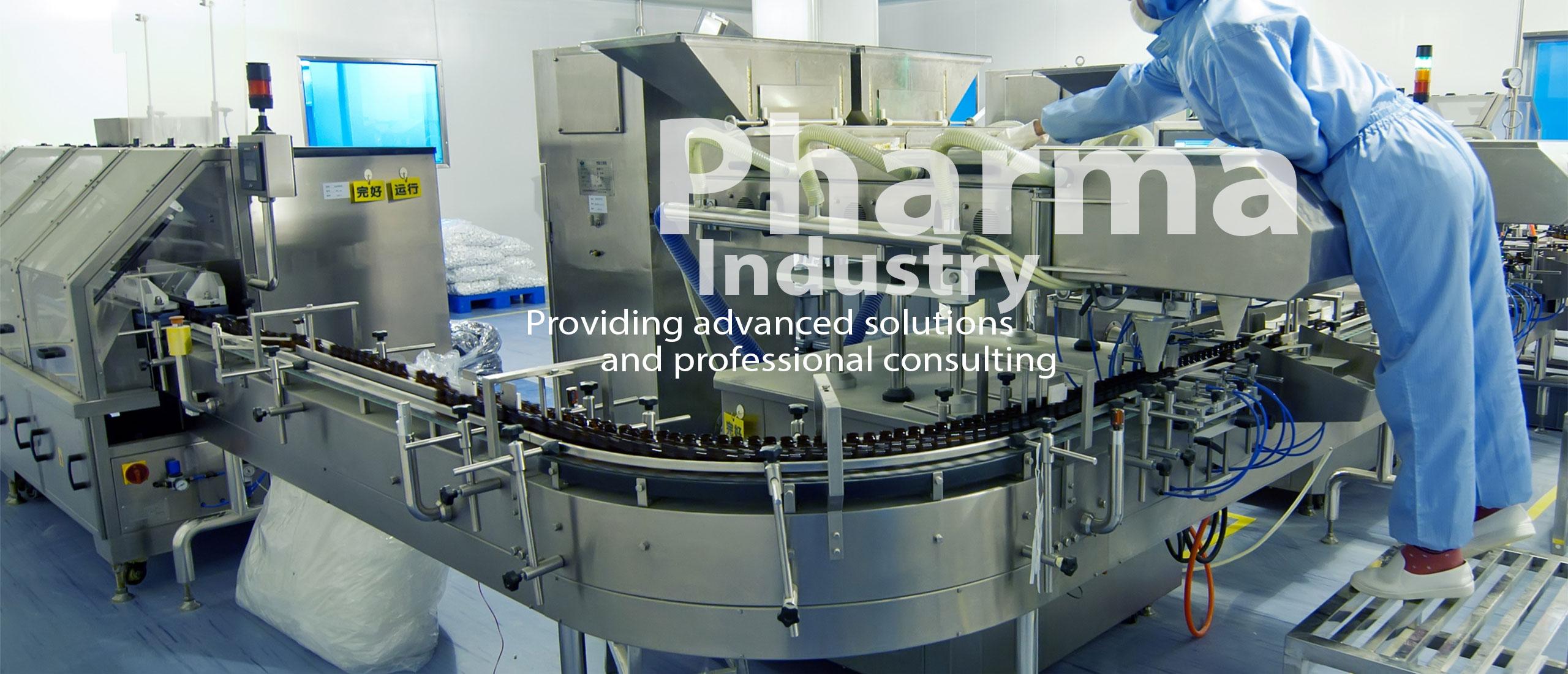 slide-pharma3
